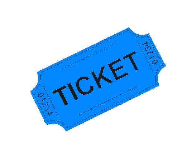 Basis ticket met toegang tot het Kennisplatform