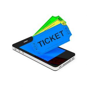 Basis ticket voor het Kennisplatform