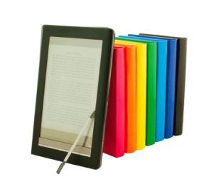 E-books over sport, voeding en leefstijl
