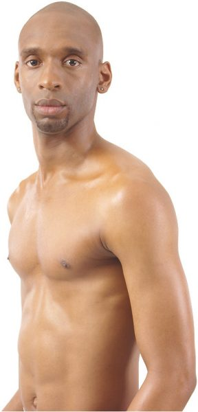 Sportvoeding bij spiermassa opbouwen