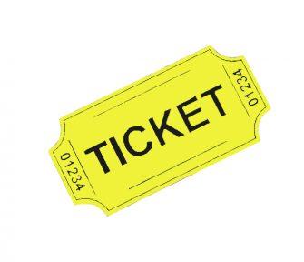 Normaal ticket met toegang tot het Kennisplatform
