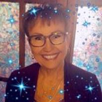 Sylvia Maria Mooijman