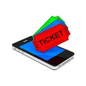 Tickets Kennisplatform