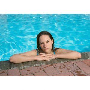 Zwemproducten